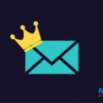Ways of Email Marketing