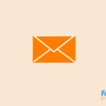 Off-Email Multiplier