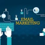 Successful Email Campaign