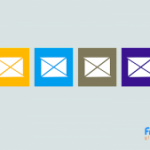 Email Marketing Checklists