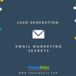 Two Email Marketing Secrets