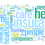 healthcare industry email list