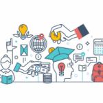 Data Enhancement Services for Higher Ed Enrollment Marketers