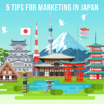 Email Marketing in Japan