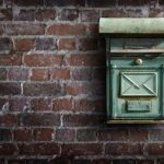 Tips to Maximize Your Direct Mail Marketing