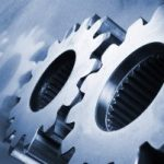 Manufacturing Industry Email and Mailing Lists