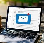 Create More Email ROI with Email Deliverability