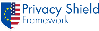 privacy-shield-framework-logo-compressor.png