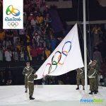 Olympic Advertising
