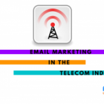 Buy Telecom Mailing Lists and Email Lists