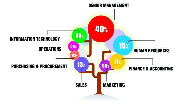Vietnam Business Email Marketing Lists