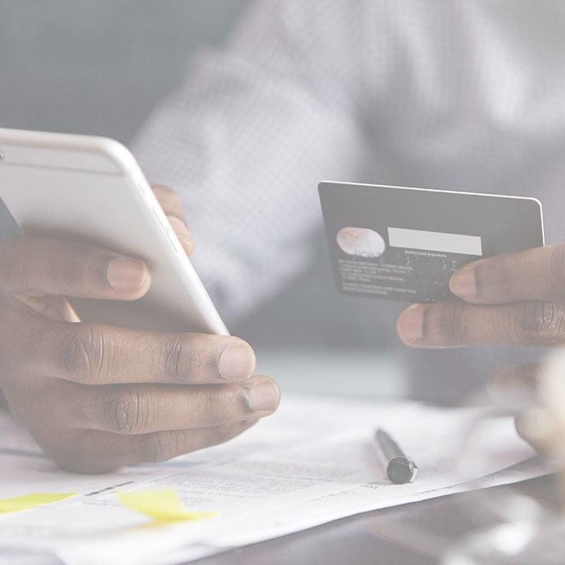 Buy B2B Business Data