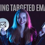 Buying Targeted Emails