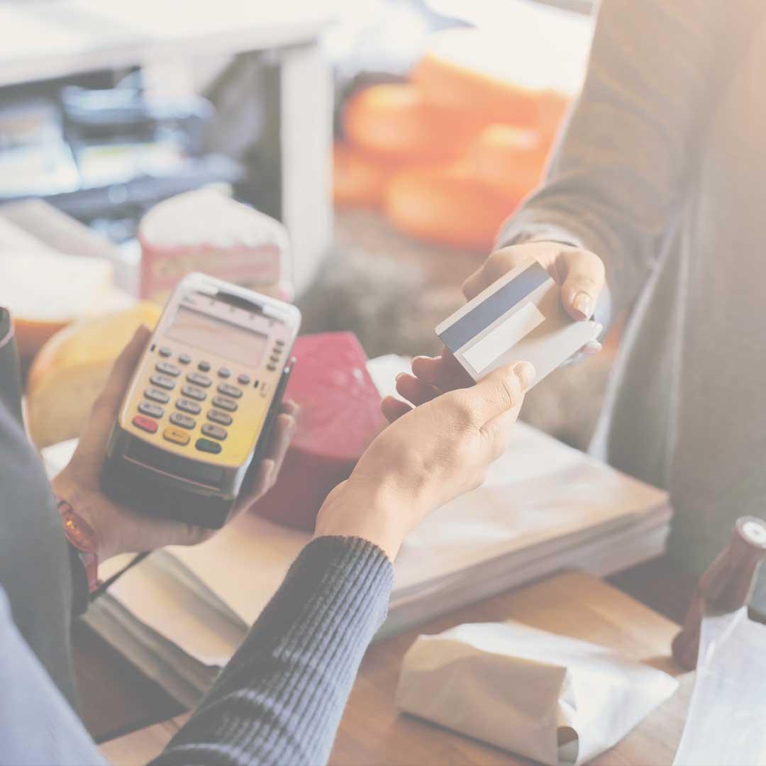 Consumer Marketing Data Providers