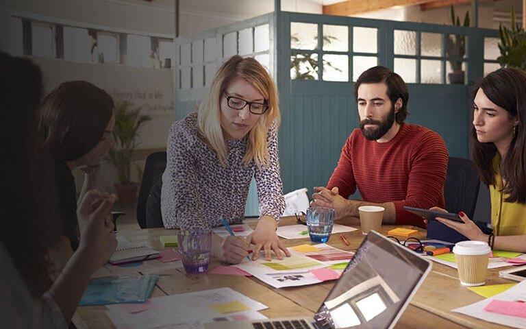 B2B and B2C Marketing Strategy