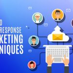Guide to Direct Response Marketing Techniques
