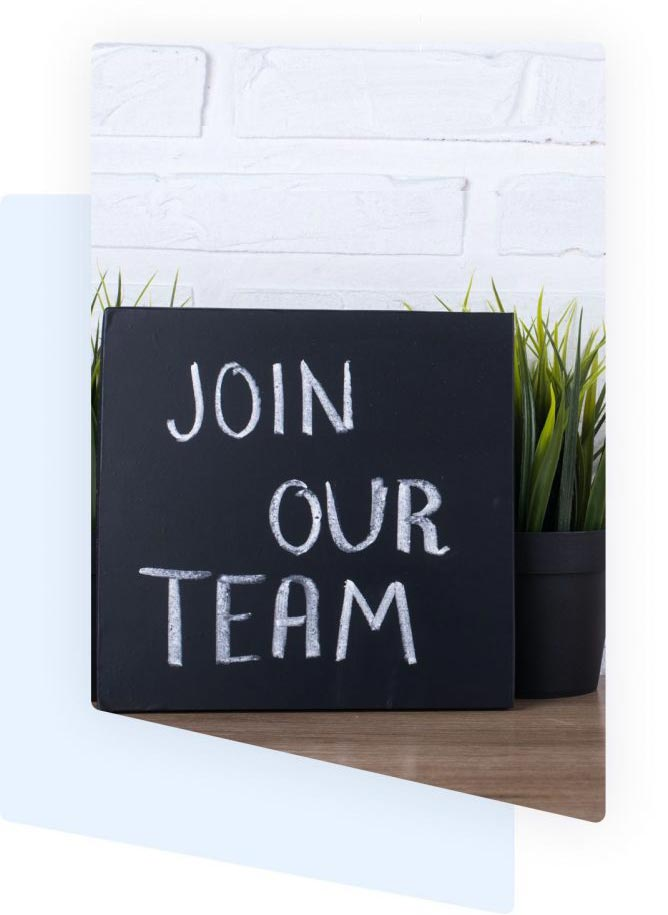 join our team at frescodata