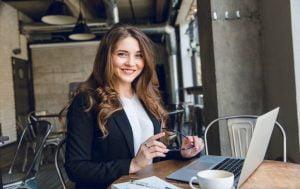 Digital Marketing for Real Estate Sector