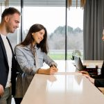 Hospitality Digital Marketing
