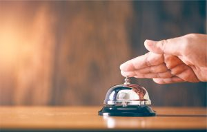 Drip Campaigns for Hotel Guest Signups