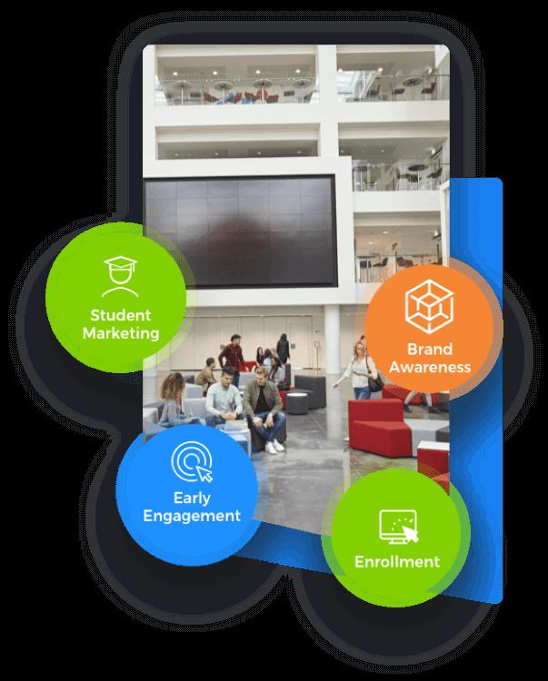 Data-Driven-University-Marketing.png