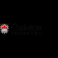carleton-university-logo-compressor.png