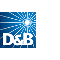 dandb-logo-compressor.png