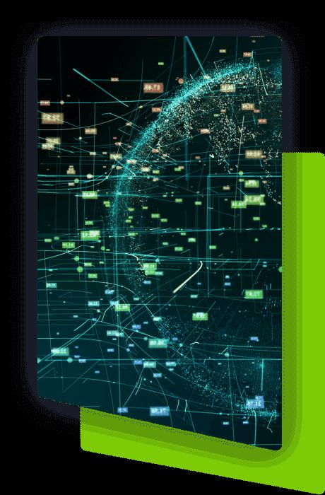 data-driven-intelligence.png