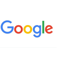 google-logo-compressor.png