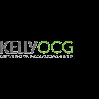 kellyocg-logo-compressor.png