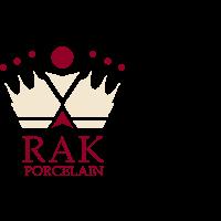 rak-porcelain-logo-compressor.png
