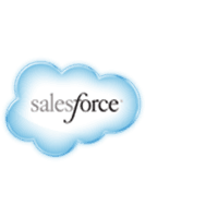 sales-force-logo-compressor.png