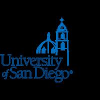 san-diego-university-logo-compressor.png