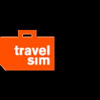 travel-sim-logo-compressor.png